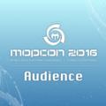 MOPCON 2016