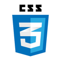Why there is no CSS4 - explaining CSS Levels