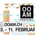 OOAM Festival: Spezialkonzert mit: Martin Kohlstedt (de)