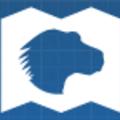 Introducing debugger.html ★  Mozilla Hacks