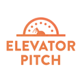 Can you pitch yourself in 90 seconds? Find out at the 4th Annual LaunchNET Elevator Pitch Competition!