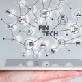 25% of global banks would buy a fintech company