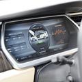 Tesla成功之後,總是要還的「技術債」