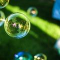未來兩年的五個科技泡沫