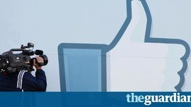 Why Facebook is Public Enemy No. 1
