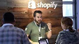 The First 10 Shopify Apps To Install