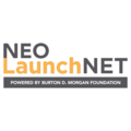 BW Center for Innovation & Growth LaunchNET Startup Stories
