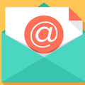 The Email Game: Inbox Zero, Gamed Out