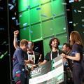 打 LOL 就靠它!遊戲教練 Mobalytics 奪 Startup Battlefield首獎