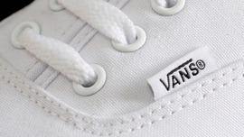 Vans on How to Capitalize on a Viral Video
