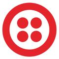 雲通信公司 Twilio 併購 Kurento 的 WebRTC 媒體處理技術