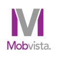 Mobvista 推出原生廣告+影音聚合平台 Mintegral