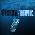 ABC's Shark Tank looking for Veteran Entrepreneurs