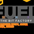FUEL by The Bit Factory