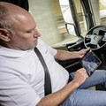 Vehicle automation to dramatically change trucking landscape in the coming decades, forecaster says