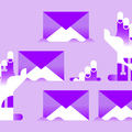 Don't Let Email Zombies Eat Up Your Day | 99U