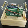 [繁]【自造好聲音】用Raspberry Pi自造高音質數位播放器
