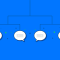 A Simple Framework for Handling Customer Feedback