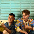 Glass Animals (uk)