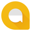 Google launches Allo smart messaging app for Android and iOS | VentureBeat | Mobile | by Emil Protalinski
