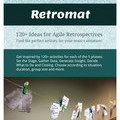Activities from Retromat
