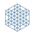 Recursive SVG Designs, Part 1