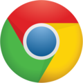 Twelve Fancy Chrome DevTools Tips