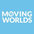 Moving Worlds: Experteering