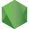 The Progress of Node.js a Year Post Node.js and io.js Merge and Where the Technology is Going