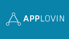 AppLovin to Be Acquired For $1.4 Billion