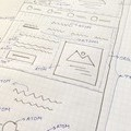 How we used Atomic Design Principles while redesigning BrowserStack