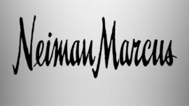 Neiman Marcus' eComm up 7%