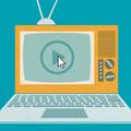 Google 出四招積極轉換電視廣告預算