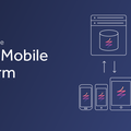 Introducing the Realm Mobile Platform: Realtime Sync Plus Fully Open Source Database