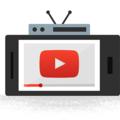Google 指出 YouTube 觀看時間已經超越電視