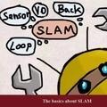 [簡] SLAM最終話:視覺里程計