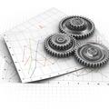Economic Watch: Manufacturing Remains Soft; Homes, LEI Slip - TruckingInfo.com