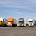The Uberization of trucking: Why it might succeed | AJOT.COM