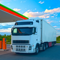 Trucking Industry's Operational Costs Decline in 2015 Driven by Fuel Prices | AJOT.COM