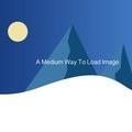 [簡] Medium 是如何優化圖片加載的