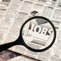 Finding a Job When You Are Unemployment - Job-Hunt.org