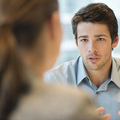 How to Answer 'Why Are You Leaving Your Current Employer?' in an Interview | Careers | US News