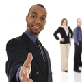 12 Tips for Selecting the Right Candidate for the Job | Career Tool Belt