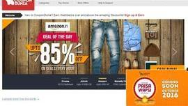 eCommerce Boom Drives Affiliate Marketing