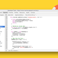 DevTools Tips For Sublime Text Users