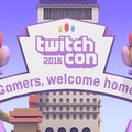 遊戲直播平台 Twitch 深度結合 Amazon Prime