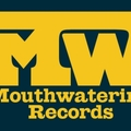 Freitag - 13Y Mouthwatering Records Night 2016