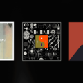 The Slow Show •Bon Iver •Tycho