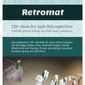 Activities from Retromat
