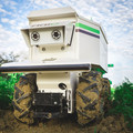 Robotics Startups Find Renewed Opportunity In California's Farmworker Overtime Law - AgFunderNews